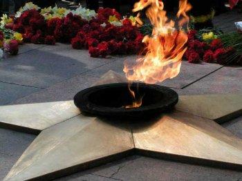 Ритуальные площадки