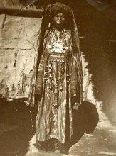 Древние воительницы Каракалпаки