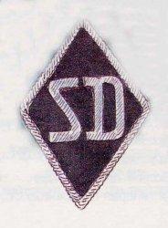 Немецкие и советские спецслужбы в Крыму и Севастополе