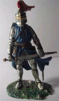 оловянный солдатик, военно-историческая миниатюра