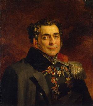 Курута Дмитрий Дмитриевич