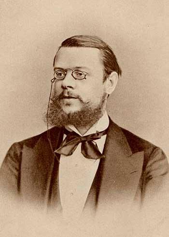 князь Урусов Александр Иванович