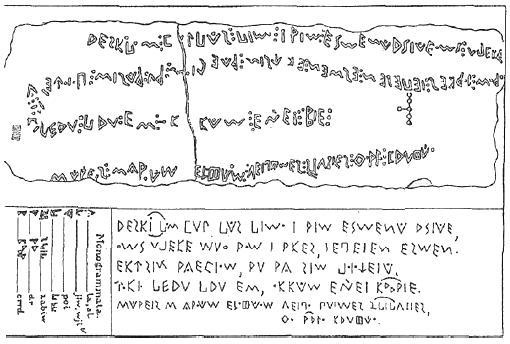 Территория Скифского государства во II в до н.э.