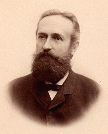 Филиппов Иван Максимович