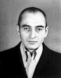 Виктор Владимирович Монбланов