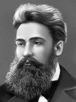 Бардовский Григорий Васильевич