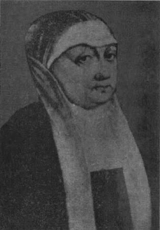 Бона Сфорца, польская королева