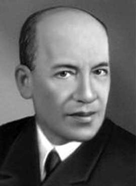 Дунаевский Исаак Осипович родился в городке Лохвица Полтавской губернии