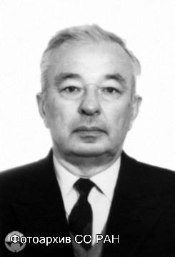 профессор Валерий Александрович Шишкин, доктор исторических наук, член-корреспондент РАН, советник Российской академии наук