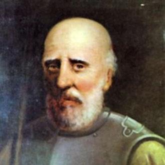 Франсиско де Карвахаль