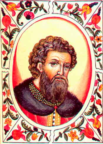 Князь Александр Невский – одна из самых известных и одновременно вызывающих наибольшее количество споров фигура в истории Руси XIII века