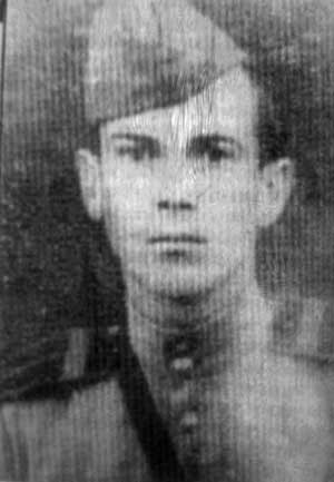 16 июня 1947 г солдат Евгений Голубев бежавший с симферопольской гауптвахты, в районе станции Махмутлы благополучно переплыл реку Аракс и прибыл в Иран, где попросил убежище