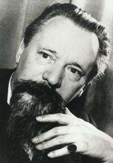 Яркую и оригинальную интерпретацию смысла человеческой истории предпринял немецкий мыслитель Теодор Лессинг (1872-1933) в книге «История как придание смысла бессмысленному», которая вышла в Лейпциге в 1920-х годах
