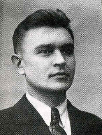 Йоханн Лапман
