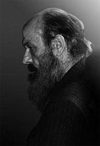 Булев Анатолий Кузьмич, 1925 г.р.
