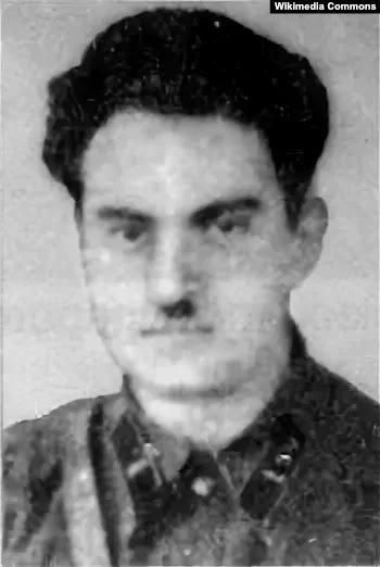 Амаяк Кобулов